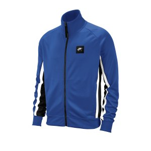nike-air-trainingsjacke-blau-f480-lifestyle-textilien-jacken-bv5154.png