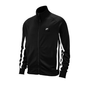 nike-air-trainingsjacke-schwarz-f010-lifestyle-textilien-jacken-bv5154.jpg