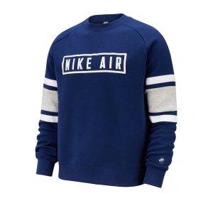 nike-air-fleece-crew-sweatshirt-blau-f492-lifestyle-textilien-sweatshirts-bv5156.png