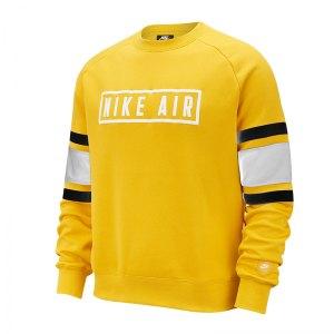 nike-air-fleece-crew-sweatshirt-gelb-f743-lifestyle-textilien-sweatshirts-bv5156.jpg