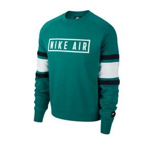 nike-air-fleece-crew-sweatshirt-gruen-f340-lifestyle-textilien-sweatshirts-bv5156.jpg