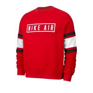 nike-air-fleece-crew-sweatshirt-rot-f657-lifestyle-textilien-sweatshirts-bv5156.png