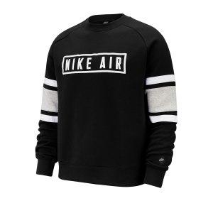 nike-air-fleece-crew-sweatshirt-schwarz-f010-lifestyle-textilien-sweatshirts-bv5156.png