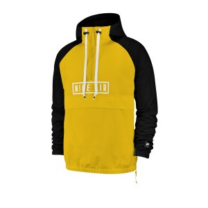 nike-air-woven-kapuzenpullover-gelb-f743-lifestyle-textilien-sweatshirts-bv5163.jpg