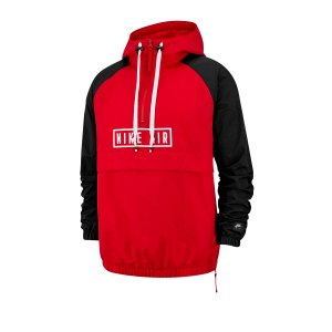 nike-air-woven-kapuzenpullover-rot-f657-lifestyle-textilien-sweatshirts-bv5163.jpg