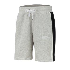nike-air-casual-short-grau-f050-lifestyle-textilien-hosen-kurz-bv5169.png
