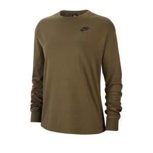nike-air-sweatshirt-damen-gruen-f222-lifestyle-textilien-sweatshirts-bv5175.png