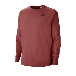 nike-air-sweatshirt-damen-rot-f661-lifestyle-textilien-sweatshirts-bv5175.png