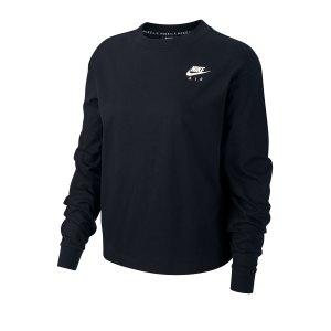 nike-air-sweatshirt-damen-schwarz-f010-lifestyle-textilien-sweatshirts-bv5175.jpg