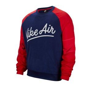 nike-air-trainingssweat-pullover-blau-rot-f492-lifestyle-textilien-sweatshirts-bv5187.jpg