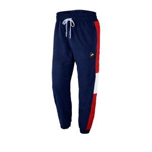 nike-air-pants-trainingshose-blau-rot-f492-lifestyle-textilien-hosen-lang-bv5191.jpg