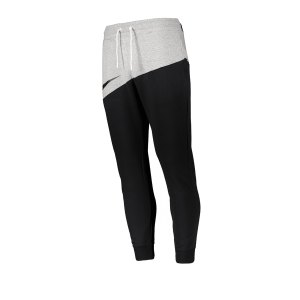 nike-swoosh-jogginghose-pants-grau-f064-bv5219-lifestyle.png