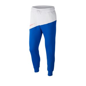 nike-swoosh-jogginghose-pants-weiss-blau-f100-lifestyle-textilien-sweatshirts-bv5219.jpg