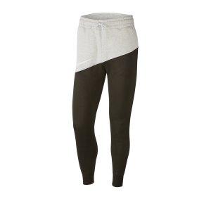 nike-swoosh-pants-jogginghose-weiss-f141-lifestyle-textilien-sweatshirts-bv5219.png