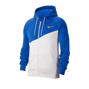 nike-swoosh-full-zip-kapuzenjacke-weiss-blau-f101-lifestyle-textilien-jacken-bv5237.jpg