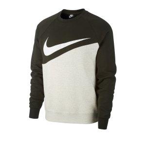 nike-swoosh-crew-sweatshirt-weiss-f141-lifestyle-textilien-sweatshirts-bv5243.jpg