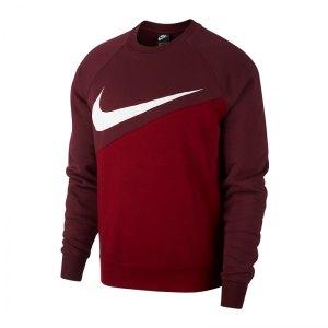 nike-swoosh-sweatshirt-langarm-rot-f677-lifestyle-textilien-sweatshirts-bv5243.jpg