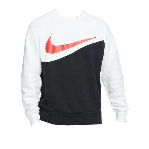 nike-swoosh-sweatshirt-langarm-schwarz-f011-lifestyle-textilien-sweatshirts-bv5243.jpg