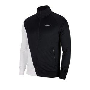 nike-swoosh-trainingsjacke-schwarz-f010-lifestyle-textilien-jacken-bv5287.png