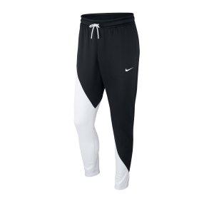 nike-swoosh-pants-jogginghose-schwarz-f010-lifestyle-textilien-sweatshirts-bv5289.jpg