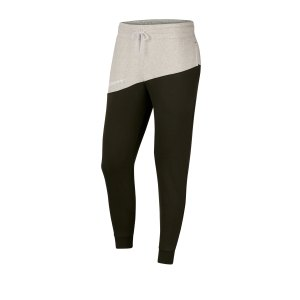 Nike Rally Pant Jogginghose Damen Grau F050