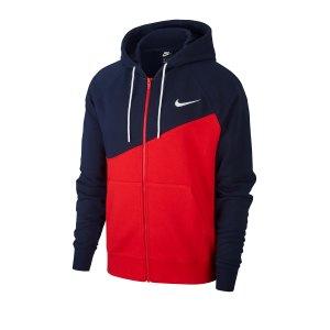 nike-swoosh-hoody-kapuzenpullover-rot-f658-lifestyle-textilien-sweatshirts-bv5299.jpg