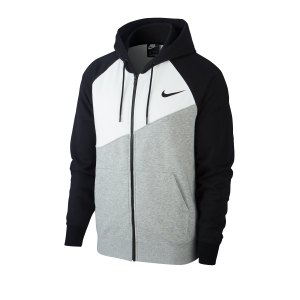 nike-swoosh-hoody-kapuzenpullover-schwarz-f064-lifestyle-textilien-sweatshirts-bv5299.png