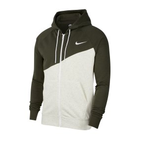 nike-swoosh-hoody-kapuzenpullover-weiss-f141-lifestyle-textilien-sweatshirts-bv5299.jpg