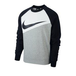 nike-swoosh-french-terry-crew-langarmshirt-f064-lifestyle-textilien-sweatshirts-bv5304.jpg