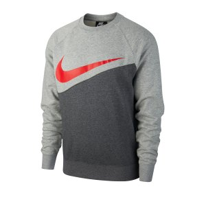 nike-swoosh-french-terry-crew-langarmshirt-f071-lifestyle-textilien-sweatshirts-bv5304.png