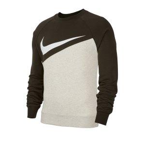 nike-swoosh-french-terry-crew-langarmshirt-f141-lifestyle-textilien-sweatshirts-bv5304.jpg