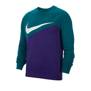 nike-swoosh-french-terry-crew-langarmshirt-f547-lifestyle-textilien-sweatshirts-bv5304.png