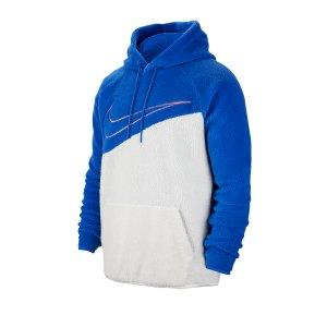 nike-swoosh-kapuzensweatshirt-hoodie-blau-f480-lifestyle-textilien-sweatshirts-bv5314.jpg