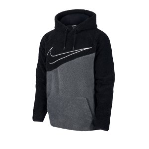 nike-swoosh-kapuzensweatshirt-hoodie-schwarz-f010-lifestyle-textilien-sweatshirts-bv5314.jpg