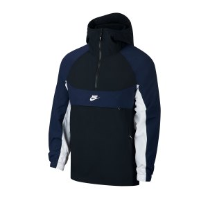 nike-woven-re-issue-trainingsjacke-schwarz-f010-lifestyle-textilien-jacken-bv5385.jpg