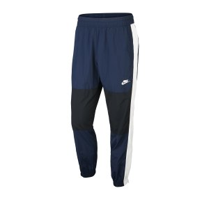 nike-woven-re-issue-trainingshose-blau-f451-lifestyle-textilien-hosen-lang-bv5387.jpg