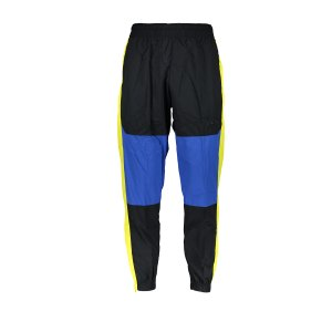 nike-woven-re-issue-trainingshose-f014-lifestyle-textilien-hosen-lang-bv5387.jpg