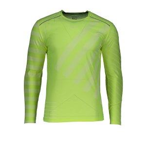nike-tech-knit-trainingsshirt-langarm-gelb-f702-fussball-textilien-sweatshirts-bv5392.png