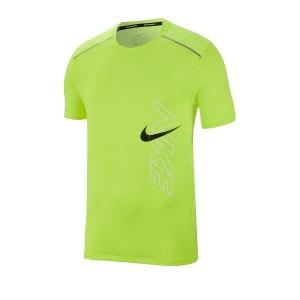 nike-breathe-rise-365-running-top-kurzarm-f702-running-textil-t-shirts-bv5394.png