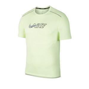nike-dri-fit-miler-running-shirt-kurzarm-gelb-f702-running-textil-t-shirts-bv5397.png
