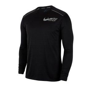 nike-miler-running-sweatshirt-schwarz-f010-running-textil-sweatshirts-bv5417.png