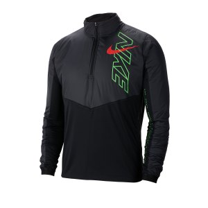 nike-element-1-2-zip-running-top-langarm-f010-running-textil-sweatshirts-bv5419.png