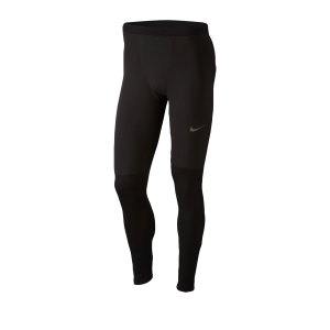 nike-therma-repel-tight-lang-schwarz-f010-running-textil-hosen-lang-bv5493.png