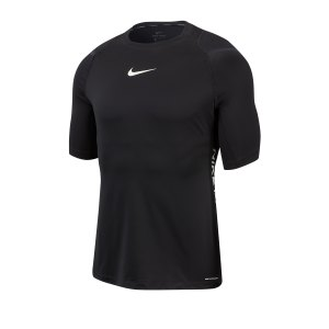nike-pro-aeroadapt-shortsleeve-shirt-schwarz-f010-fussball-textilien-t-shirts-bv5510.png