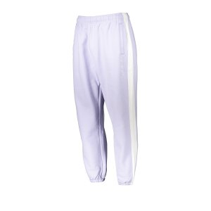 nike-jdi-jogginghose-lila-f539-lifestyle-schuhe-herren-sneakers-bv5535.jpg