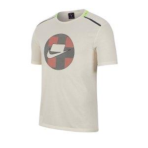 nike-wild-run-shortsleeve-mesh-shirt-running-f110-running-textil-hosen-kurz-bv5547.png