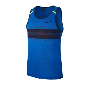 nike-wild-run-tanktop-running-blau-f480-running-textil-singlets-bv5560.png