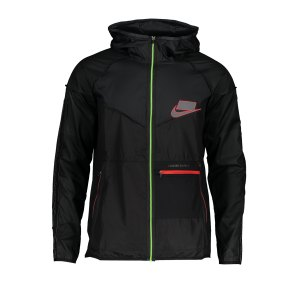 nike-wild-run-laufjacke-running-yellow-f045-run-textil-jacken-bv5570.jpg
