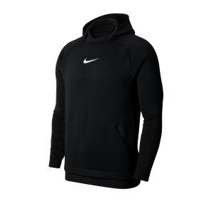 nike-fleece-hoody-kapuzenpullover-schwarz-f010-fussball-textilien-t-shirts-bv5572.jpg