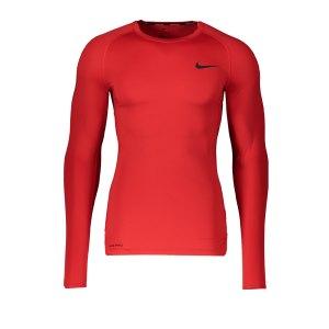 nike-pro-mens-long-sleeve-top-underwear-langarm-bv5588.png